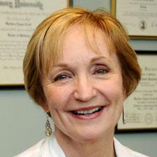Barbara N  Croft, MD, FACOG - Piedmont Ob-Gyn, Atlanta